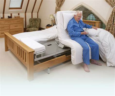 an adjustable bed you a restful talk blogs
