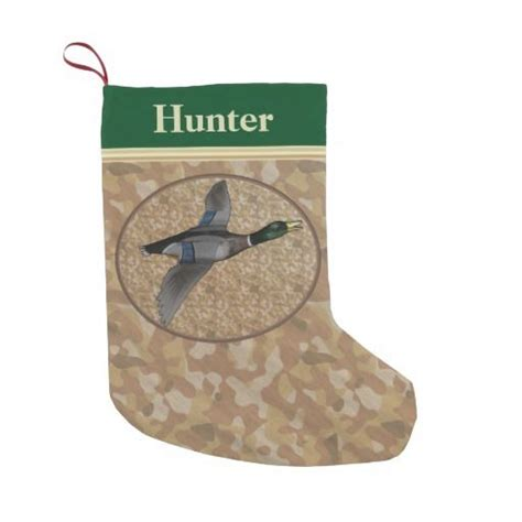 83 best images about duck hunting gifts on pinterest