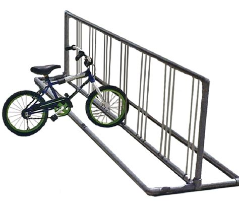 Mtb Rack For by Bicycle Rack Sided 10ft