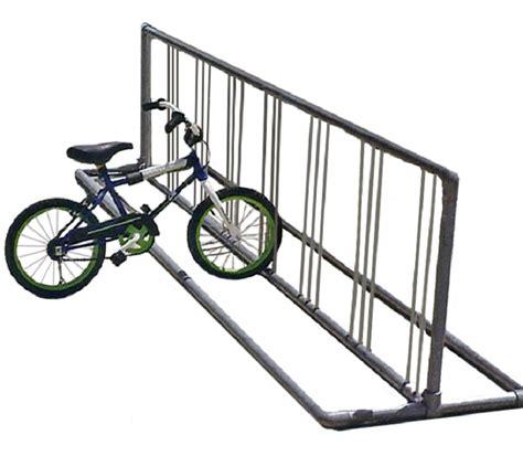 racks inspiring bike racks design bike rack hitch bike