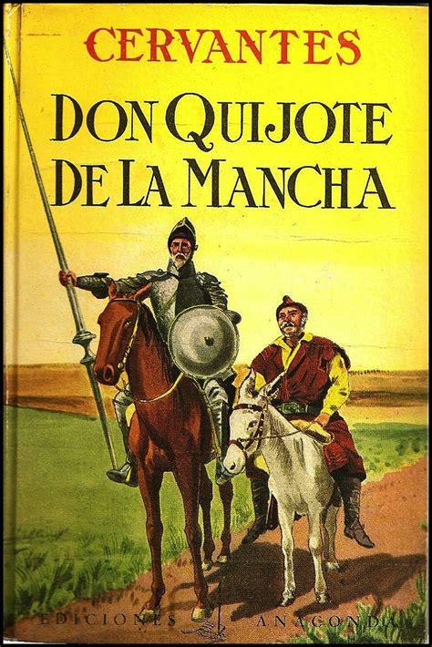 libro don quijote portada de libro don quijote de la mancha ilustraciones y fotograf 237 as