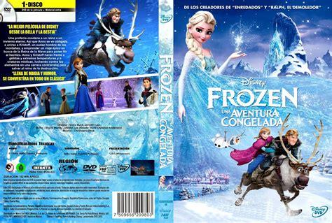frozen 2 film completo in romana frozen 2013 dvd cover coverdvdgratis