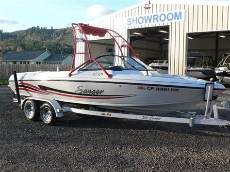 facebook wakeboard boats for sale 2003 sanger v230 wakeboat boats pinterest wakeboard