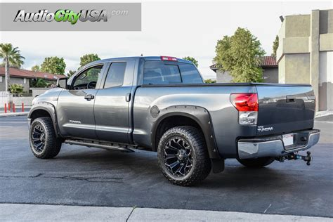 Toyota Tundra All Terrain Tires The Best New All Terrain Tires You Ll Be Surprised