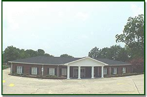carothers funeral home stanley nc legacy