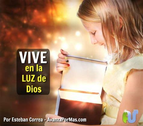 libro vivir en la luz vivir en la luz spanish edition 9789507422935 shakti gawain