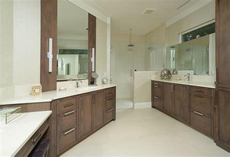 bathroom remodel melbourne fl bathroom remodel melbourne fl glamorous 25 bathroom