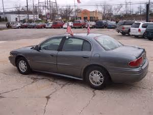 1997 Buick Lesabre Recalls Ford Complaints Recall Information And Pending