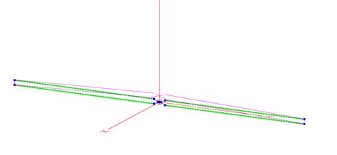 inductor loaded dipole inductor loaded dipole 28 images 22 антенны на диапазон 160 метров 187 сайт quot cqr3d ru