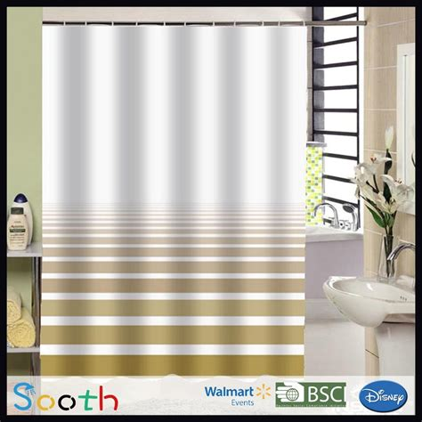 color changing shower color changing shower curtain shower curtain