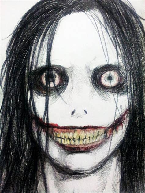 imagenes de jeff kawaii jeff the killer by abstranger on deviantart