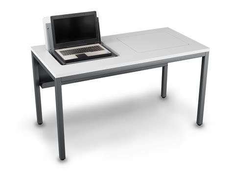 desk laptop zioxi t02 laptop flipscreen desk vm education