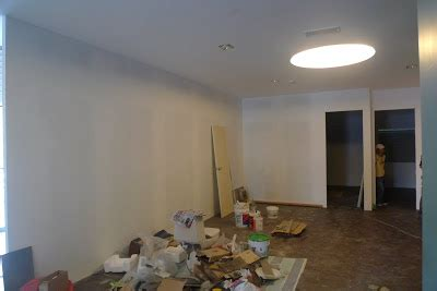 Home Decor L Hiasan Dekorasi Rumah Shabby Asmaul Husna Ar Razzaaq home depot exterior paint colors 2015 2015 home design ideas