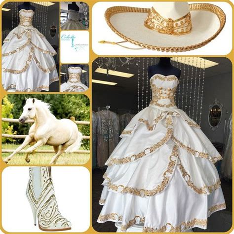 mariachi themed quinceanera dress 74 best images about charro quinceanera theme on pinterest