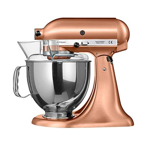 Boys Bedroom Decorating Ideas rose gold food mixer from selfridges rose gold micro