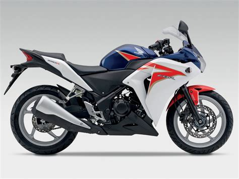 cbr mileage and price honda cbr 250r in india prices reviews photos mileage