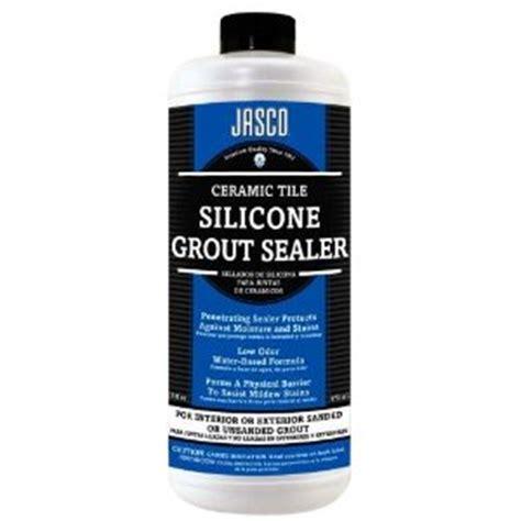 bathroom grout sealer guru for grout sealing