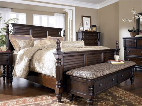 exceptional quality and style of bamboo bedroom furniture ashley bedroom furniture exceptional quality and