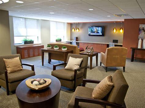 Detox Centers Salisbury by Anchorage Healthcare Center In Salisbury Md 21801
