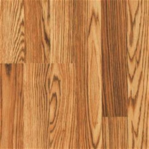 604743014272 upc pergo presto walden oak 8mm thickness x 7