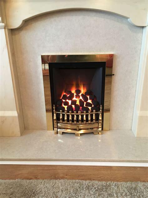 how to light a fireplace gas fireplace pilot light won t turn lighting ideas