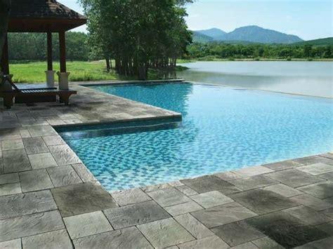 pavimenti bordo piscina pavimentazione bordo piscina pavimento bordo piscina