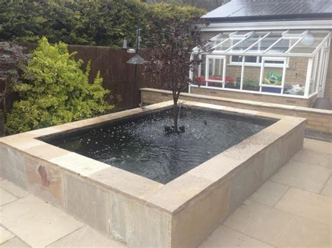 Garden Pond Skimmer by Pond Design Ideas Raised Koi Ponds Pond Stars Uk Dorset