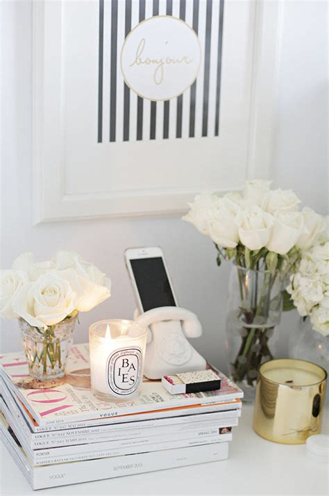 kit   guest bedroom  kimberly duran