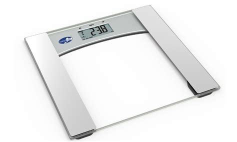 New Lcd Digital Scale Ash Tray Model Limited Edition uniqueware digital glass scale groupon