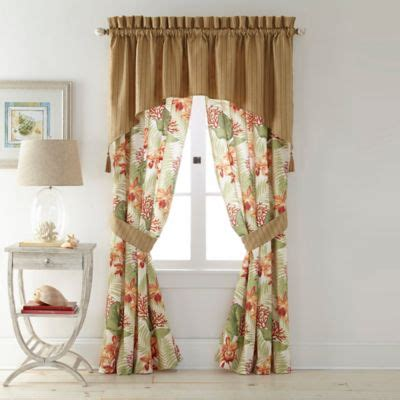 salmon colored curtain panels salmon colored curtain panels curtain menzilperde net