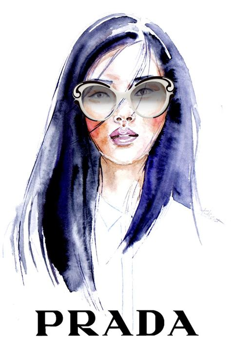 fashion illustration artists 17 best images about b w and a color on david downton illustration
