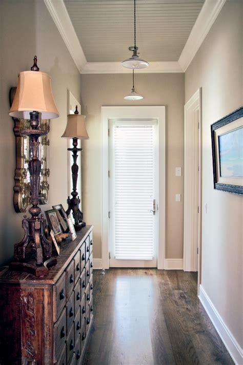 Hallway Pendant Lights Hallway And Laundry Room Lighting Gary From Orlando Fl Barnlightelectric
