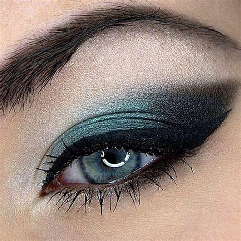 Sparkling Eye Makeup