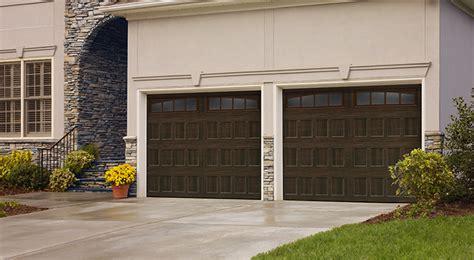 Renner Garage Door by Renner Supply Now Exhibits Vintage Plus Garage Door
