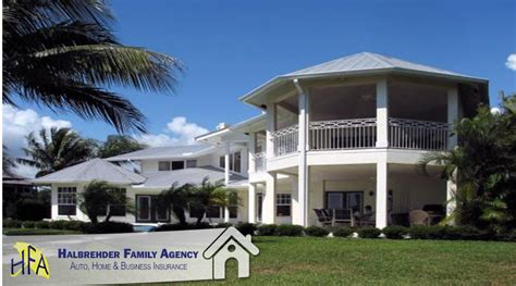 what are the 3 best home insurance companies in cape coral