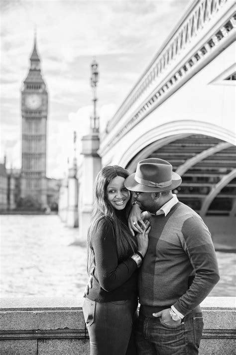 Couples Photo Shoot London | Kerry Morgan Photography