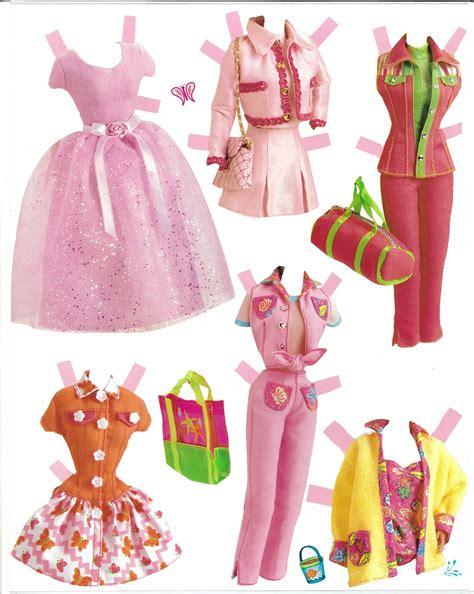 printable ken paper dolls miss missy paper dolls barbie paper dolls