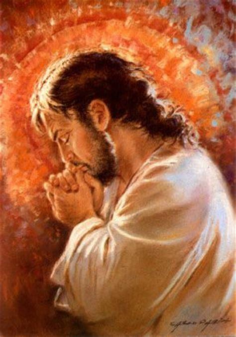 imagenes de musulmanes orando 25 best ideas about imagenes de jesus orando on pinterest