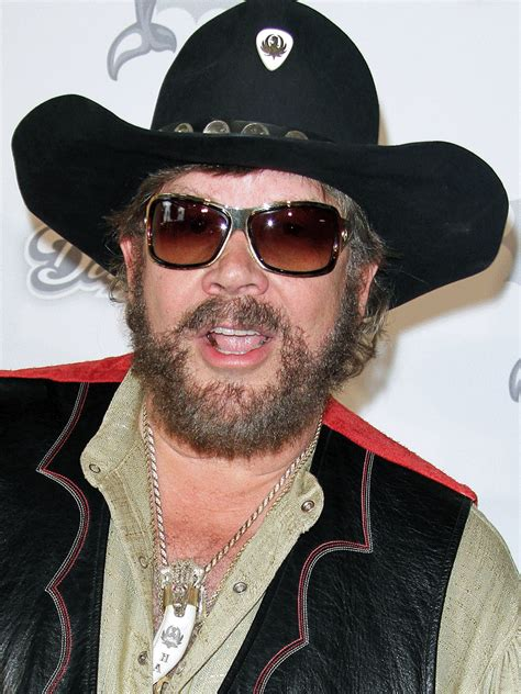 hank williams jr pictures and hank williams jr tvguide