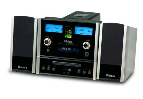 pin  audiophile high  compact