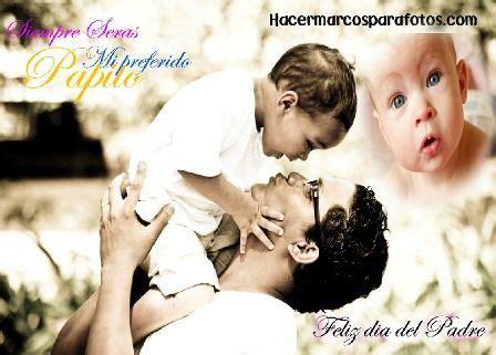 fotomontaje para el dia del padre marcos para fotos fotomontaje para el d 237 a del padre fotomontajes marcos