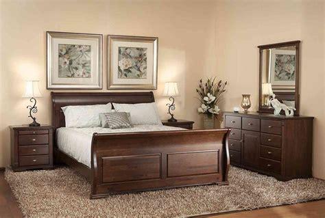 Walnut Bedroom Set by Antique Walnut Bedroom Furniture Antique Furniture