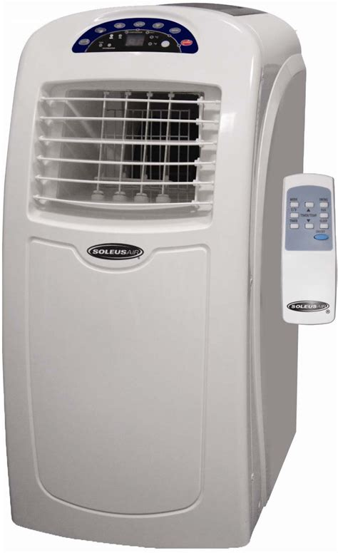 Amazing Home Depot Dehumidifier #8: Portable-air-conditioner-ac-pe610r03-soleus-dehumidifier.jpg
