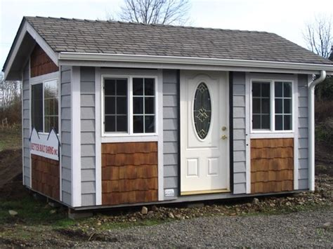 Shed Custom Homes by 14 Best Images About Custom Sheds On Tool Sheds Home And Custom Sheds