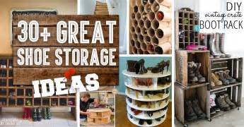 how organize diy organizing solutions for your home great apps