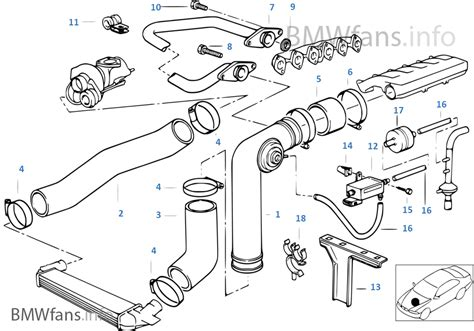 wiring diagram bmw f11 wiring just another wiring site