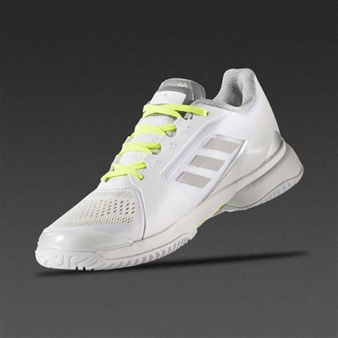 Sepatu Adidas Barricade Original sepatu tenis adidas original stella mccartney asmc