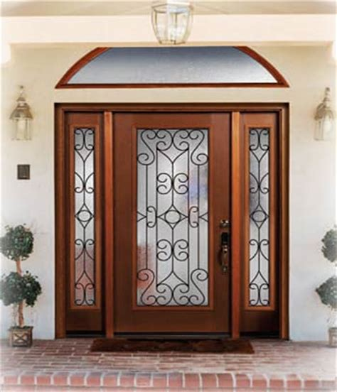 new home designs modern homes beautiful doors
