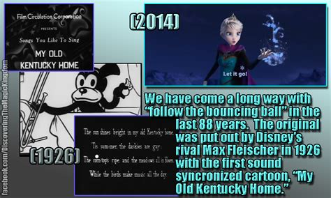 steamboat willie facts fun fact contrary to popular belief quot steamboat willie