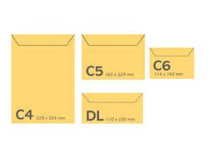 business card size envelopes uk paper and envelope sizes